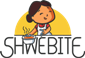 Shwe Bite, an app for ordering home-made dishes