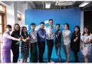 Telenor To Provide Full MBA Scholarships to Myanmar Youth