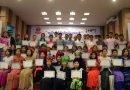 MPT Celebrates 6th Graduation Ceremony of Nationwide Digital Skills Education Program