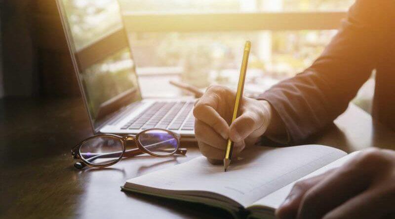 Myanmar Freelance Hub for Freelancers looking for freelance jobs