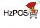 Hz POS Myanmar for all small and big sales shops