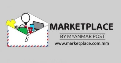 Marketplace E-commerce Platform for Smooth Trade