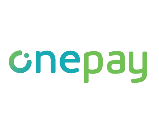 Convenient solution for payment issues, Onepay