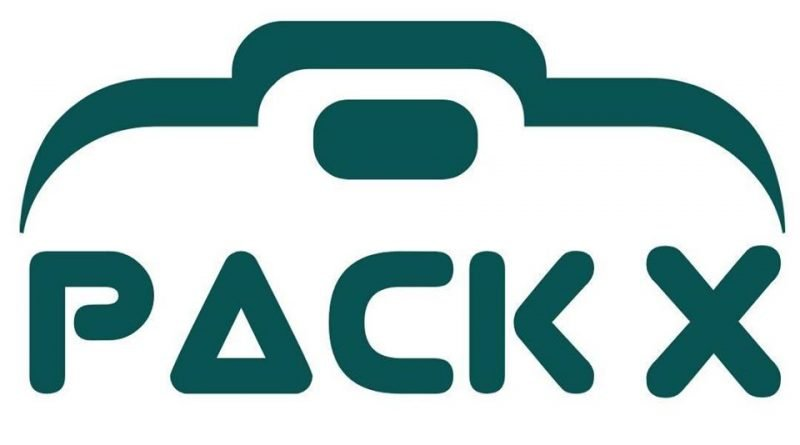 PackX which offer sending items abroad for free