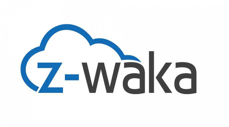z-waka health platform which connects directly with patients and doctors