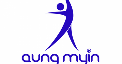 Aung Myin Online Learning Platform, learn affordably anytime and anywhere