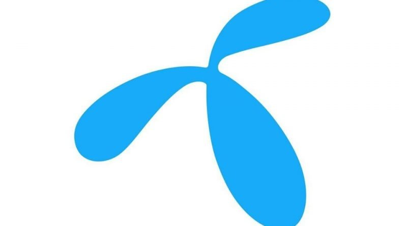 Telenor encourage the users to register as 40 days left for SIM Registration