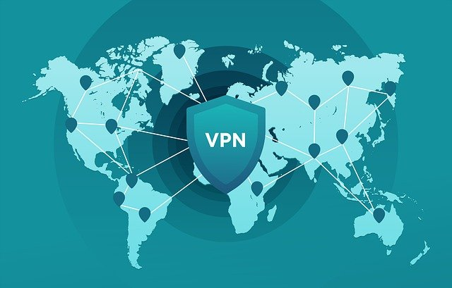 Top 5 useful VPN