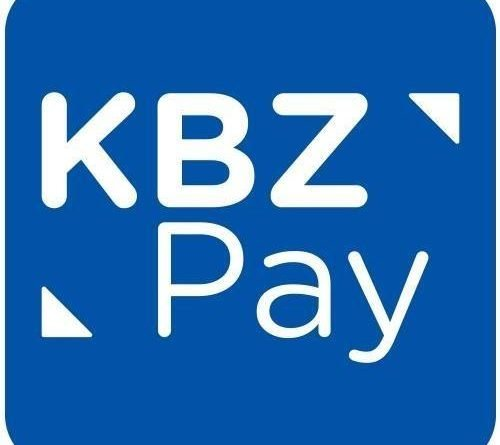 A new refund program up to 10,000 Kyats by topping up with KBZPay