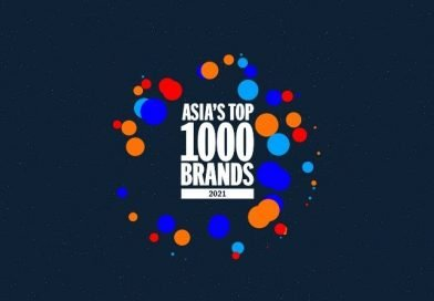 Samsung Electronics Named the Top Brand in Asia for 10th Consecutive Year
